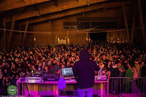 Dj Puy de Dome 63
