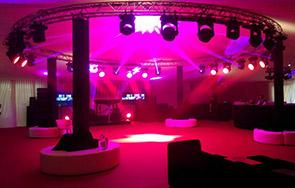 DJ Avignon
