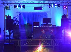 Dj 44 - DJ Loire Atlantique