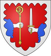 Dj 43 - Haute Loire