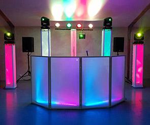DJ Dijon - DJ 21