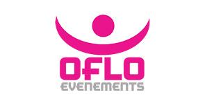 OFLO EVENEMENTS
