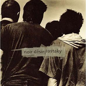 NOIR-DESIR-Tostaky-Le-Continent