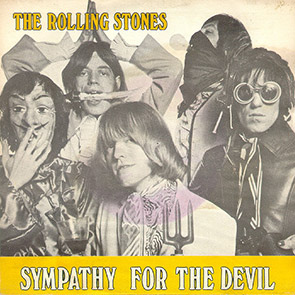 ROLLING-STONES-Sympathy-For-The-Devil