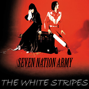 WHITE-STRIPES-Seven-Nation-Army