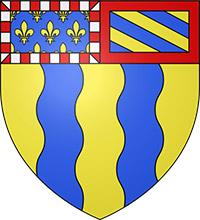 Dj 71 - Dj Saone et Loire