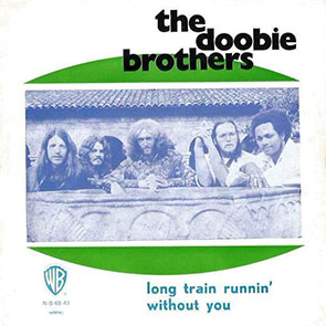 the-doobie-brothers-long-train-runnin