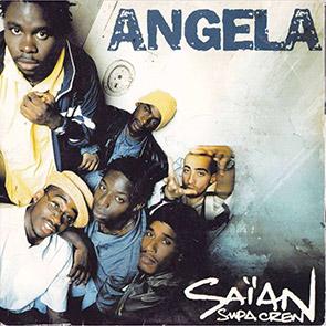 saian-supa-crew-angela