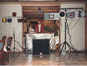 DJ Mont de Marsan