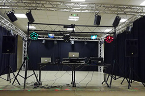 DJ TonioSiwo