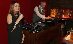 DJ Argenteuil