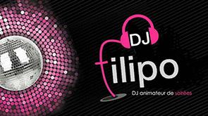 DJ FILIPO