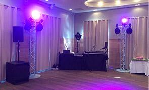 DJ Rennes 35