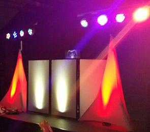 DJ Laval 53