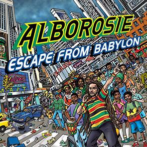 PLaylist Reggae