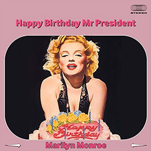 musique joyeux anniversaire