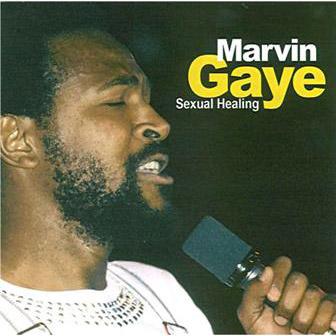 marvin gaye playlist soul