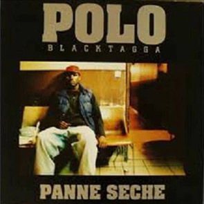 Playlist top rap francais polo panne seche