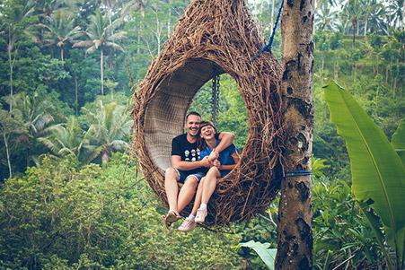 Calendrier 20 ans de mariage anniversaire de mariage