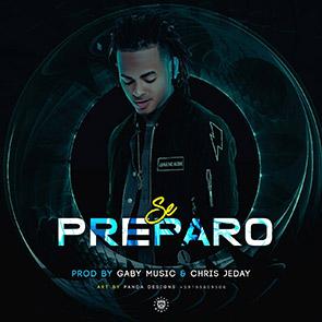 OZUNA Se Preparó playlist reggaeton
