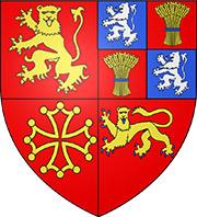 Dj Tarn et Garonne - 82