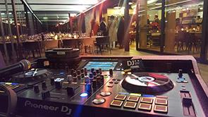 DJ DJU