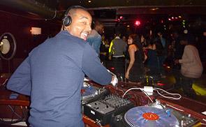 Dj 94 - DJ val de marne