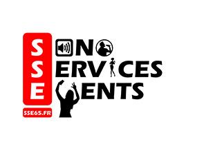 SONO SERVICES EVENTS