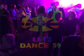 DJ Dunkerque 59