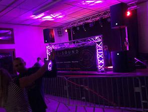 DJ Aveyron - DJ 12