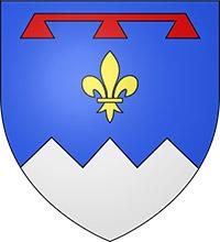 Dj 04 - Alpes de Haute Provence