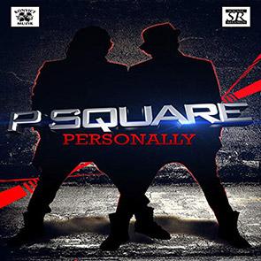 p square personally