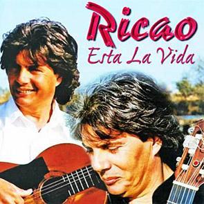 RICAO – Quand on s'est rencontré