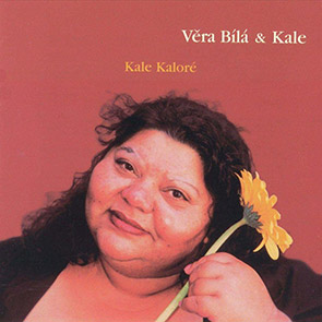 musique tzigane Vera Bila Kale Ma Dz Nikhaja
