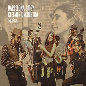 BARCELONA-GIPSY-KLEZMER-ORCHESTRA-Djelem-Djelem