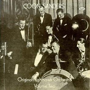 COON-SANDERS