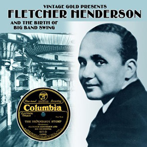 FLETCHER-HENDERSON-Clap-Hands-Here-Comes-Charlie