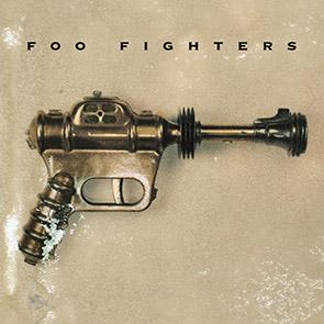 Rock Année 90