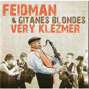 GIORA-FEIDMAN-The-Klezmer-s-Freilach