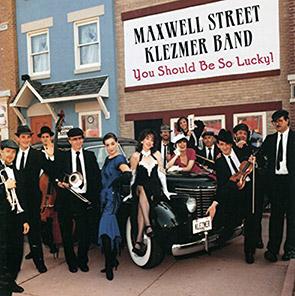 MAXWELL-STREET-KLEZMER-BAND-tumbalalaika