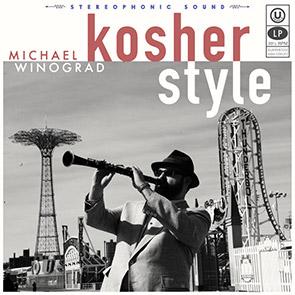 MICHAEL-WINOGRAD-Kosher-Style
