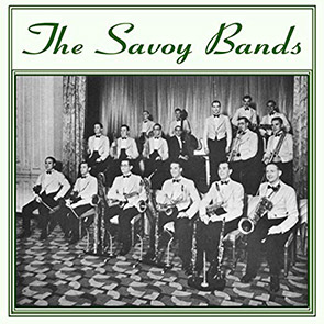THE-SAVOY-ORPHEANS-Hitch-Up-The-Horses