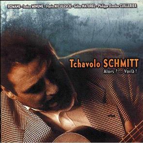 Tchavolo-Schmitt-J-attendrai-qdj