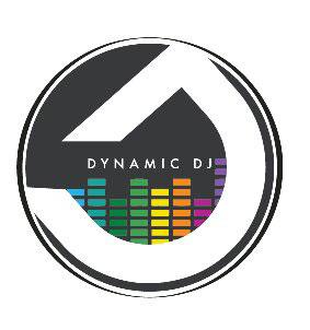 DYNAMIC DJ