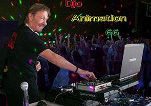 DJO ANIMATION