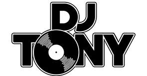 DJ Lorient