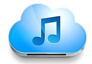 téléchargement de musique