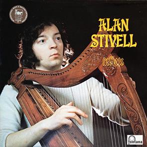 Playlist Musique celtique