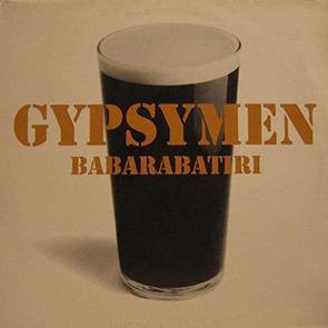 GYPSYMEN – Babarabatiri (Tee's Latin Mix)
