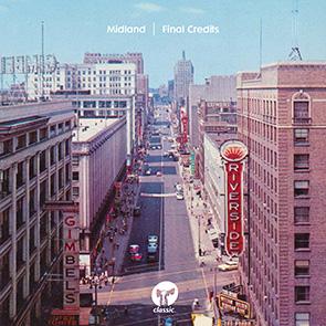 MIDLAND – Final Credits